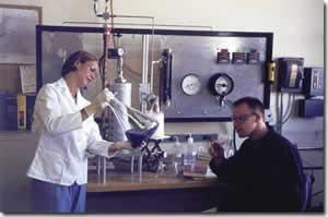 laboratory-pic2