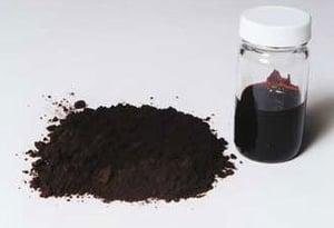 astaxanthin-from-microalgae