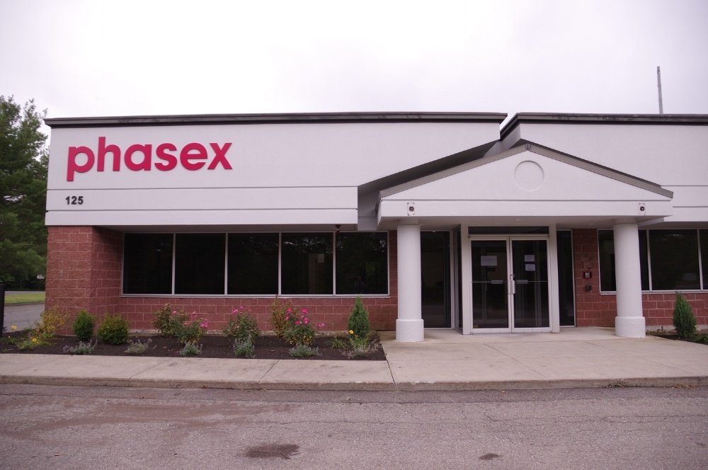 Phasex-Image-5.jpg