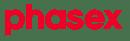 phasex logo